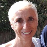 Kerstin Schäfer