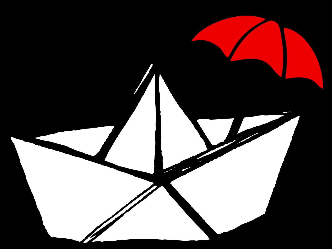 ZwischenGeZeiten Logo